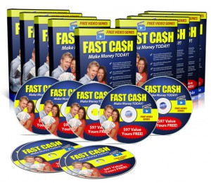 fastcash-group